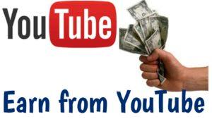 Online Internet Se Paise Kaise Kamaye
