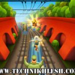 subway surfers game for pc download google drive link