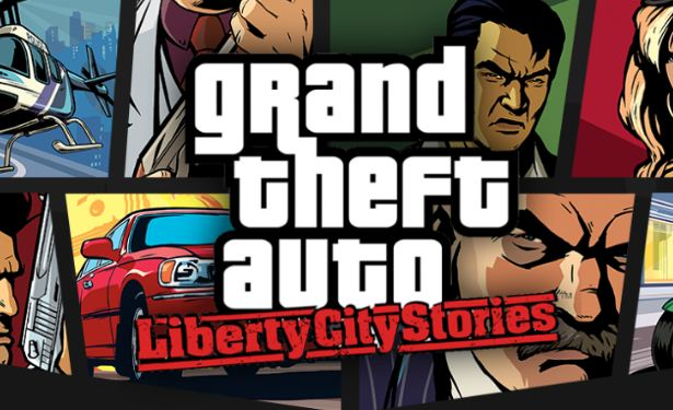 gta liberty city for android download google drive link