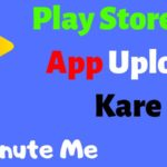 play store me app kaise dale