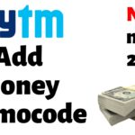 Paytm Add Money Promo Code Hindi