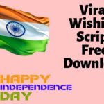 independence day viral script download