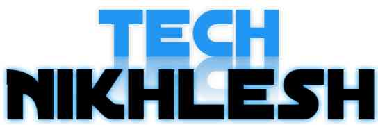 Tech Nikhlesh