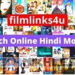 filmlinks4u Watch Online Hindi Movies