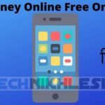 Earn Money Online Free On Mobile