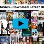 Mp4 Movies