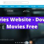 1 Movies Website