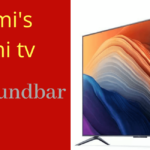Redmi launch new tv