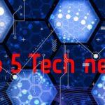 latest tech news in hindi