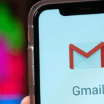 google gmail update news