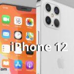 iphone 12 launch