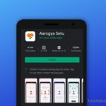 Arogya Setu app New Update Features