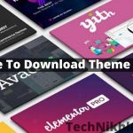 Best Website To Download Any Premium Theme & Plugin At Cheap Price
