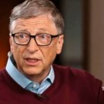 Bill Gate explained what we should do in this epidemic