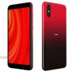 lava-launch-lava-z61-pro-price-features