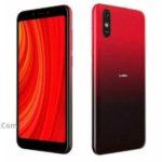 lava-launch-lava-z61-pro-price-features