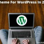 10 Best Theme For WordPress In 2020 Hindi