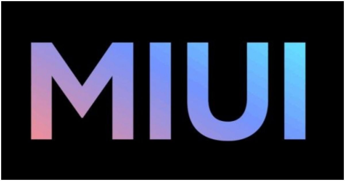MIUI 13 TO LAUNCH ON JUNE 25-LIST OF COMPATIBLE DEVICES?